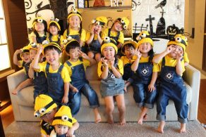 minions_halloween_kids_party_archdays10