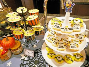 minions_halloween_kids_party_archdays2