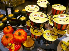 minions_halloween_kids_party_archdays3