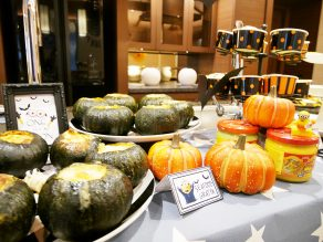 minions_halloween_kids_party_archdays4