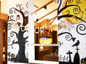 minions_halloween_kids_party_archdays8