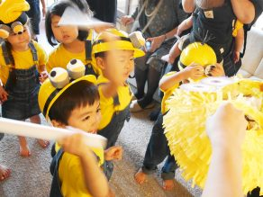 minions_halloween_kids_party_archdays9