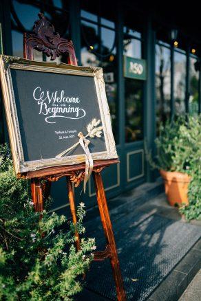 tokyo_wedding_02archdays