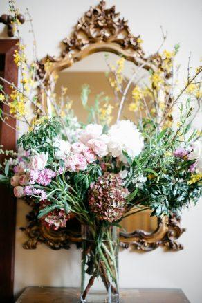 tokyo_wedding_03archdays