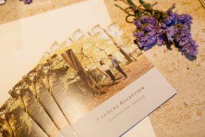 tokyo_wedding_04archdays