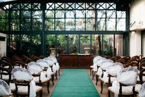 tokyo_wedding_06archdays