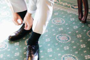 tokyo_wedding_09archdays