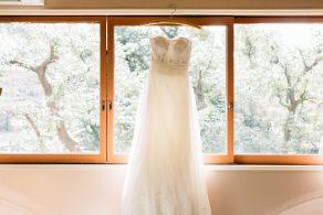 tokyo_wedding_11archdays