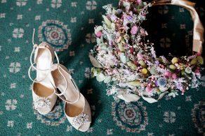 tokyo_wedding_14archdays