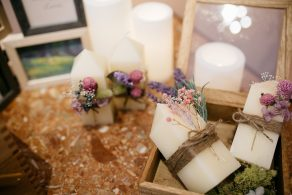 tokyo_wedding_15archdays