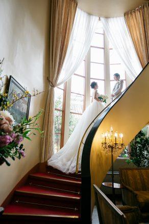 tokyo_wedding_17archdays