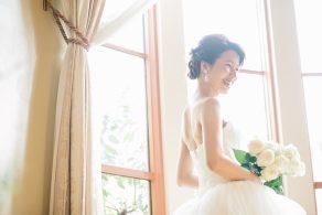 tokyo_wedding_18archdays