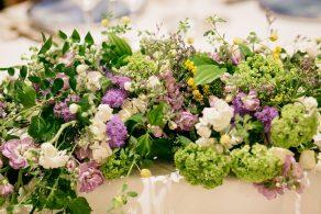 tokyo_wedding_21archdays