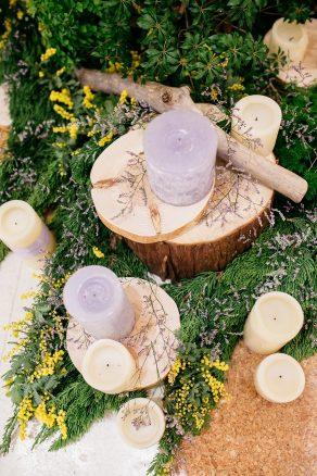 tokyo_wedding_23archdays