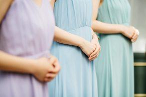 tokyo_wedding_27archdays