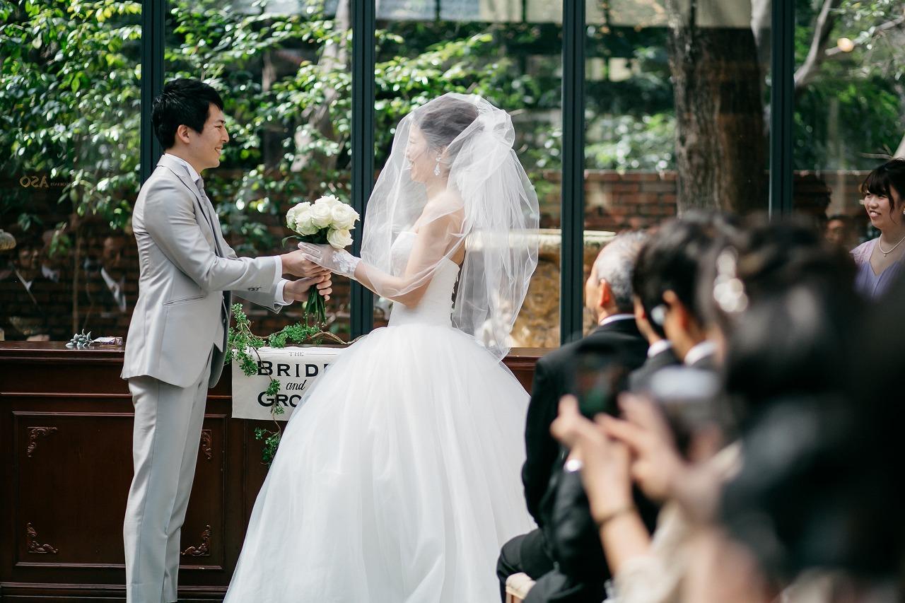 結婚式_おしゃれ_チャペル