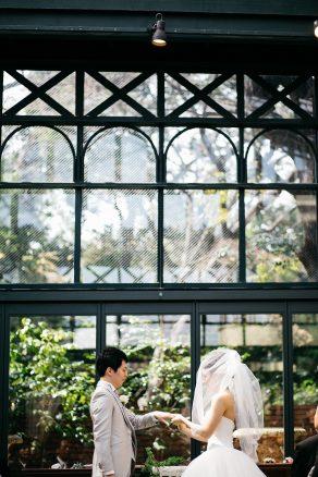 tokyo_wedding_31archdays