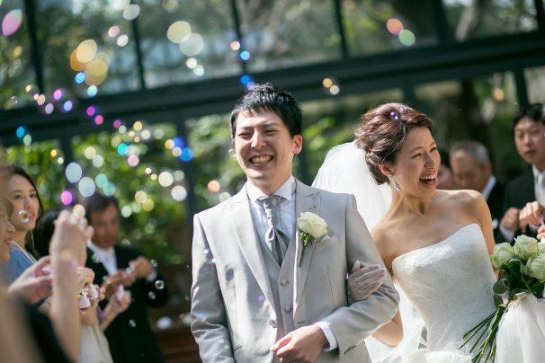 tokyo_wedding_34archdays
