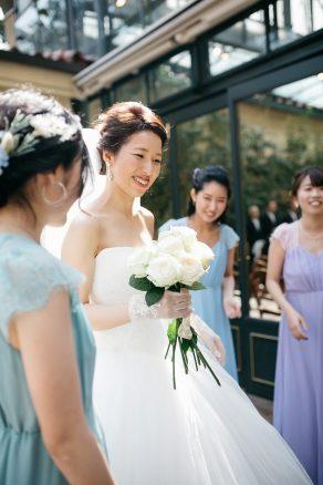tokyo_wedding_35archdays