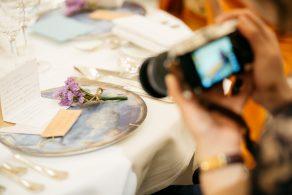tokyo_wedding_36archdays