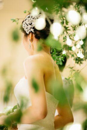 tokyo_wedding_39archdays