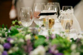 tokyo_wedding_40archdays