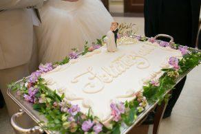 tokyo_wedding_41archdays