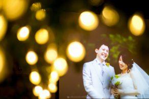 tokyo_wedding_44archdays