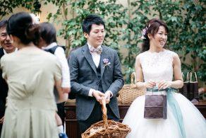 tokyo_wedding_45archdays