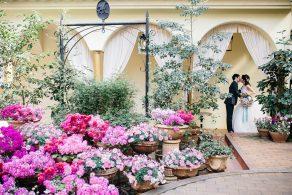 tokyo_wedding_46archdays