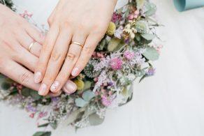 tokyo_wedding_47archdays