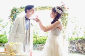wedding_002archdays