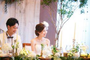 wedding_005archdays