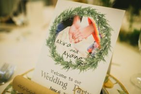 wedding_019_archdays