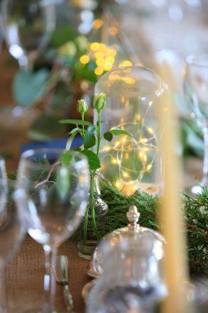 wedding_10archdays
