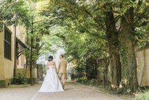 wedding_10archdays_spain