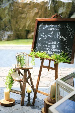 wedding_11archdays