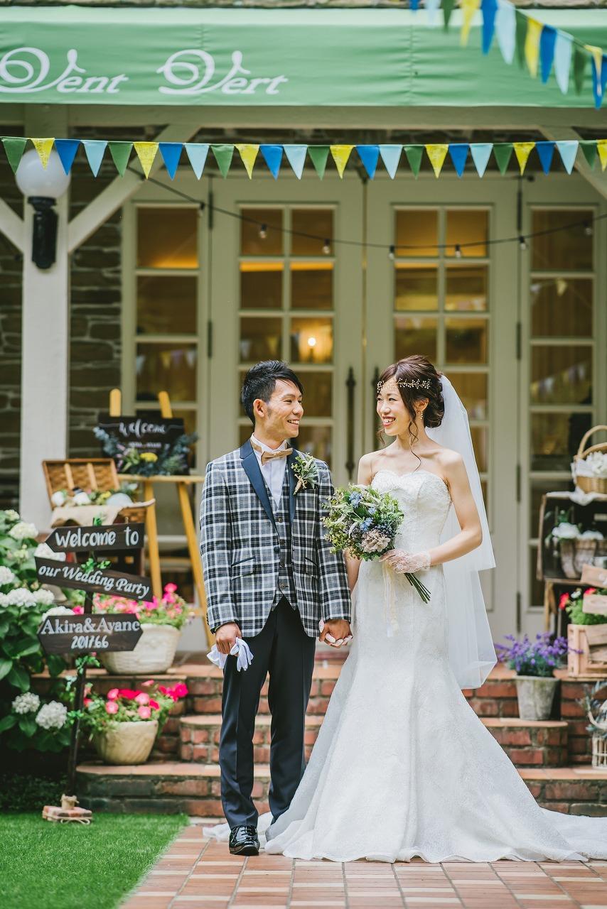 結婚式_大阪_会場