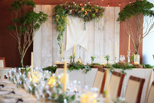 wedding_14archdays