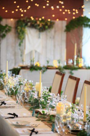 wedding_15archdays