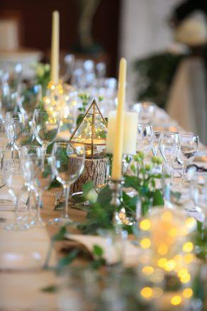 wedding_16archdays