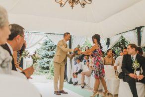 wedding_19archdays_spain
