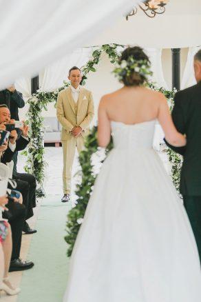 wedding_21archdays_spain