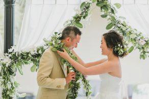 wedding_22archdays_spain