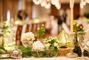 wedding_23archdays