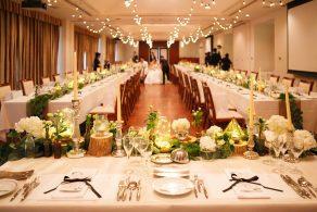 wedding_24archdays
