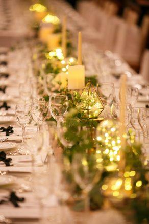 wedding_25archdays