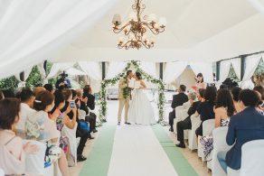 wedding_26archdays_spain