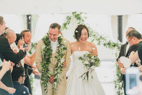 wedding_27archdays_spain