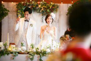 wedding_28archdays
